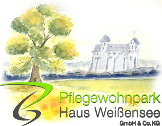 Pflegewohnpark Erfurt